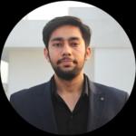 Gourav-Ahuja-Owner-of-Taxationwealth