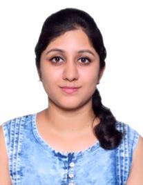Sakshi Khurana