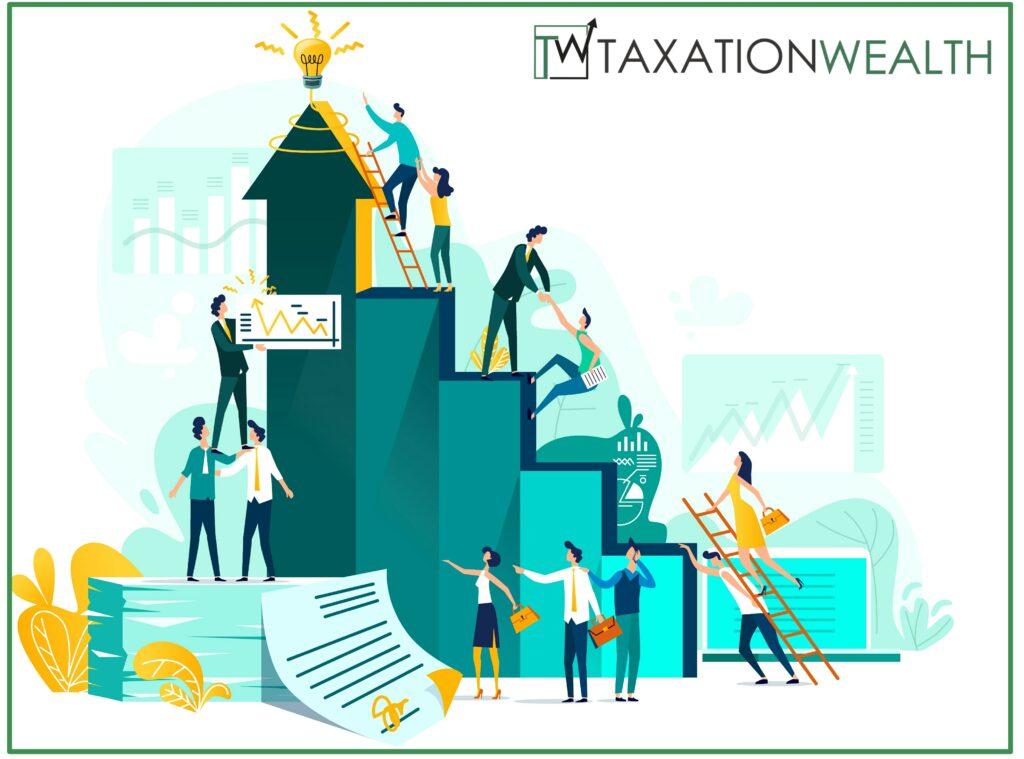 Resource Hub - Taxationwealth